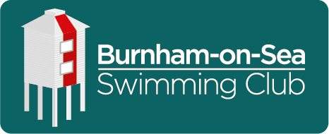 Burnham-On-Sea Swimming Club