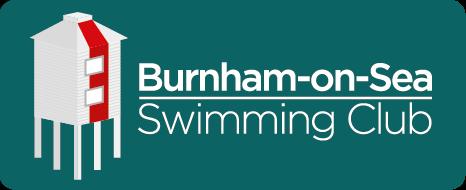 Burnham-On-Sea Swimming Club