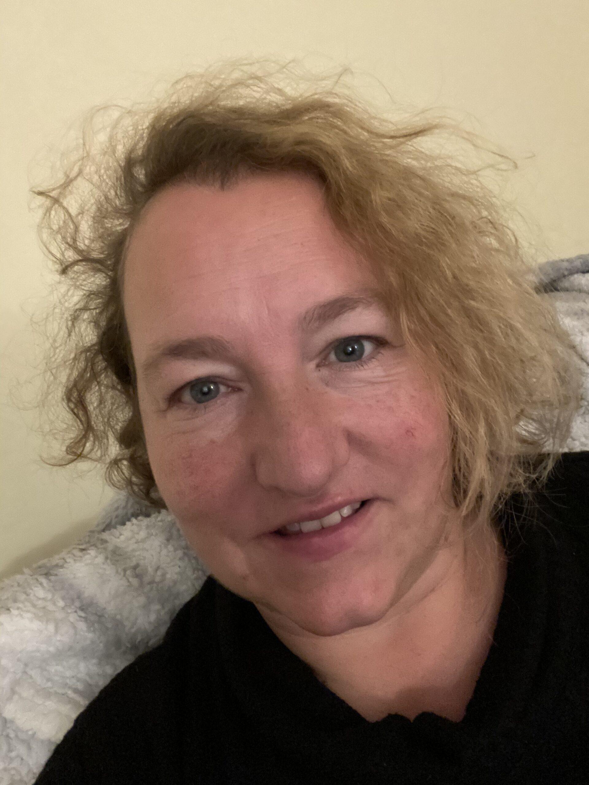 Lisa Dollery